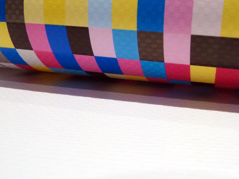 faire imprimer une banderole pas ch re marseille 13 iidmage. Black Bedroom Furniture Sets. Home Design Ideas